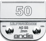 Andis Ultraedge 50SS Blade 64185