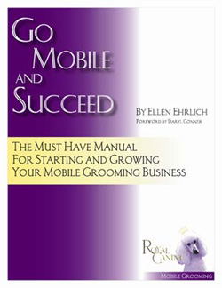 Go Mobile and Succeed