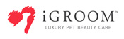 iGroom Professional Pet Beauty Products