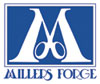 Millers Forge Grooming Products