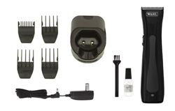 Wahl Mini Figura Kit