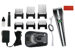 Wahl Motion Trimmer Kit