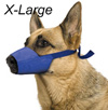 Quickie Muzzles X-Large
