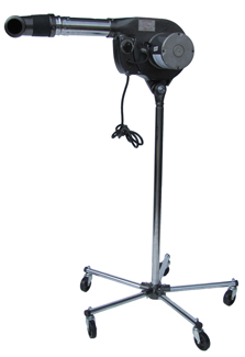 Speedy Dry V1000 Stand Dryer