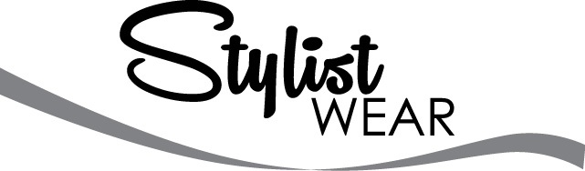 Stylistwear Professional Pet Grooming Apparel