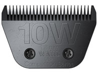 Wahl Ultimate Competition Blade 10 Wide