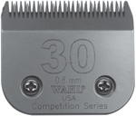 Wahl Competion Blade #30