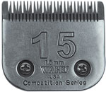 Wahl Competition Blade #15