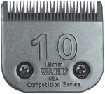 Wahl Competition Series Blade #10