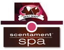 Best Shot Scentament Spa Shampoos and Conditioners