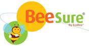 Beesure Masks Logo