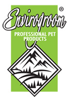 Envirogroom Professional Pet Grooming Shampoos, Conditioners and Sprays