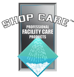 Shop Care Professional Facility Care Products by Envirogroom