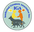 Intellectual Groomers Association IGA Workshops and Certification