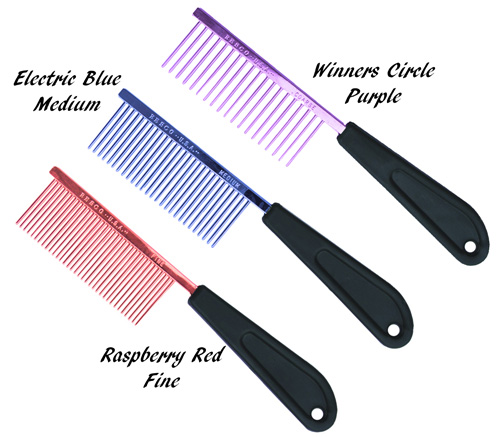 169 The Groomer S Mall Best Dog And Cat Grooming Combs